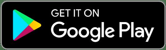 google play icon min